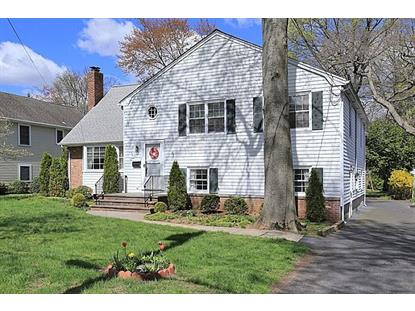 105 Cranford Ave  Cranford, NJ MLS# 3215462
