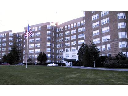 10 Crestmont Rd Unit 4-E  Montclair, NJ MLS# 3215668