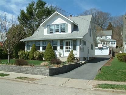35 CATHERINE STREET  Bloomingdale, NJ MLS# 3215732