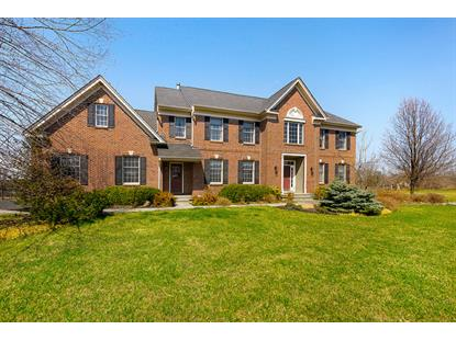 6 Steeple View Ct  West Amwell, NJ MLS# 3215886