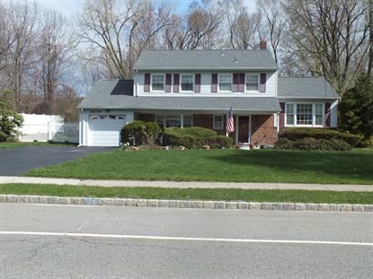 38 Fleetwood Dr  Rockaway Twp., NJ MLS# 3215966