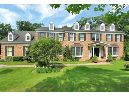 15 Mulholland Dr  Woodcliff Lake, NJ MLS# 3215968