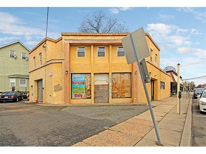 Commercial Property For Sale In North Plainfield Nj