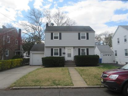 229 Martool Dr  Woodbridge, NJ MLS# 3216112