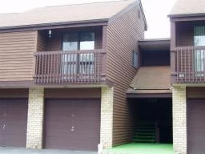 43 Meadowview Dr  Clinton Twp, NJ MLS# 3216151