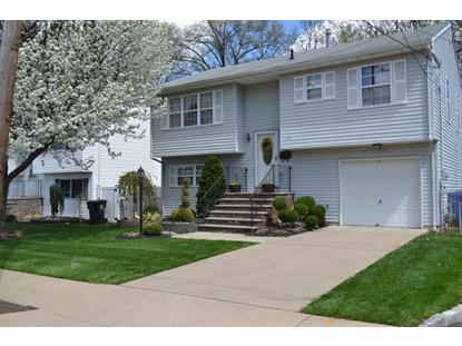 167 Crystal Ave  Avenel, NJ MLS# 3216493