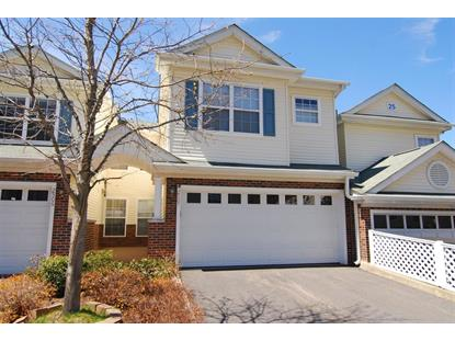 2507 Vantage Ct  Denville, NJ MLS# 3216543