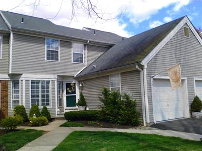 170 Aster Ct  Readington Twp, NJ MLS# 3216842