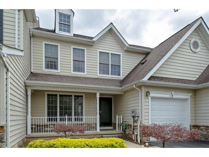233 Patriot Hill Dr  Bernards Township, NJ MLS# 3216963