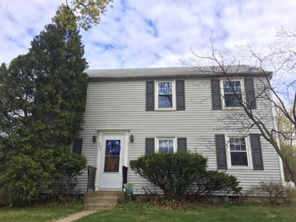 Address not provided Pohatcong Township, NJ MLS# 3217038