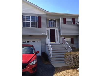 5 OAK POINT DR  Hamburg, NJ MLS# 3217082