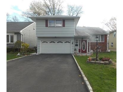 114 Bender Ave  Roselle Park, NJ MLS# 3217100