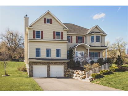 10 JACOB WAY  Lopatcong, NJ MLS# 3217131