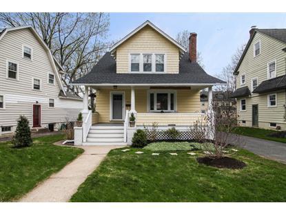 457 Baldwin Rd  Maplewood, NJ MLS# 3217164