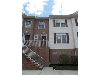 Address not provided Rahway, NJ MLS# 3217264