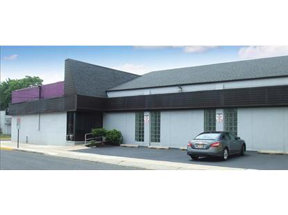 399 Pearl St  Woodbridge, NJ MLS# 3217273