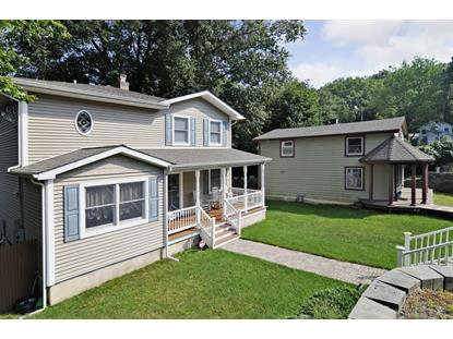 37 Main Beach Rd  Ringwood, NJ MLS# 3217288