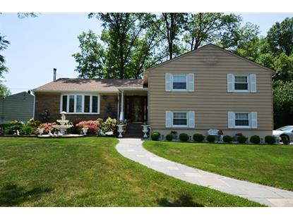 22 Berkeley Rd  Springfield, NJ MLS# 3217392