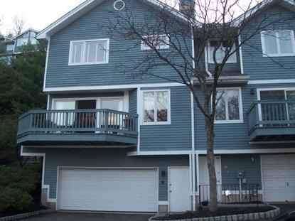 14 Skyview Terr  Clifton, NJ MLS# 3217430