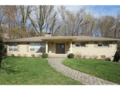 120 Beverly Rd  Hawthorne, NJ MLS# 3217478