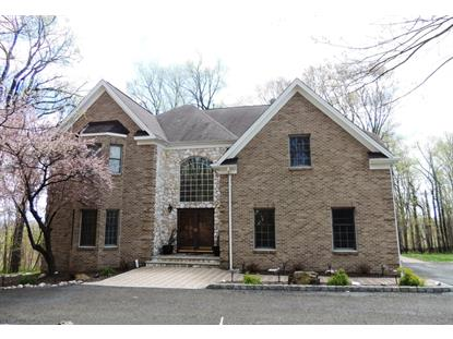 61 Scheurman Ter  Warren, NJ MLS# 3217506