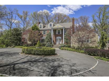 322 Hartshorn Dr  Short Hills, NJ MLS# 3217538
