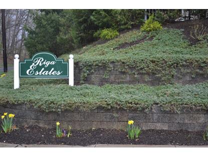17 Riga Ct  Scotch Plains, NJ MLS# 3217544