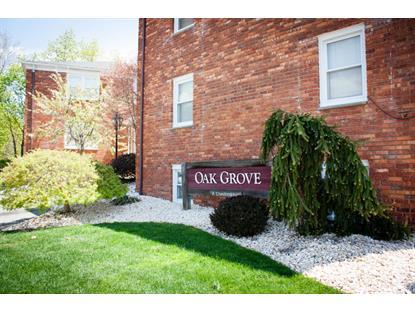 1 Oak Grove Rd, UNIT 2C  Caldwell, NJ MLS# 3217545