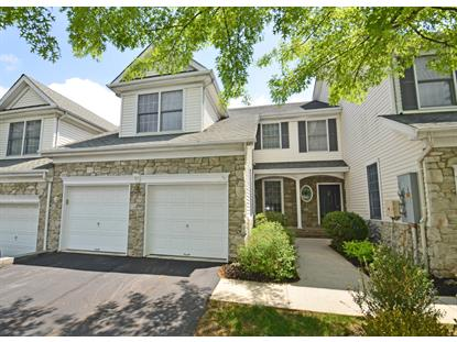 57 Westgate Dr  Clinton Twp, NJ MLS# 3217625