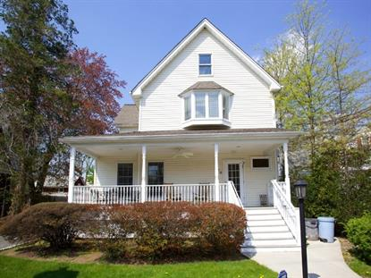 676 Morris Ave  Springfield, NJ MLS# 3217769