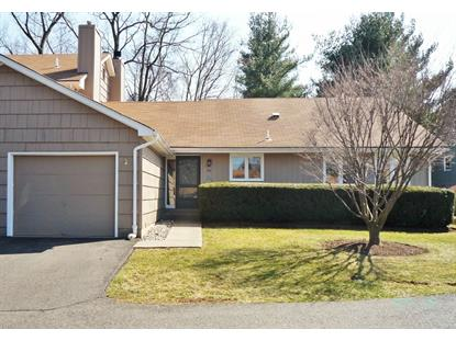 90 Hopkins Ct  Mahwah, NJ MLS# 3217907