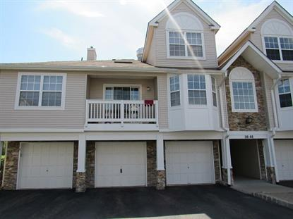 42 Loch Ln  Roxbury Twp, NJ MLS# 3217930