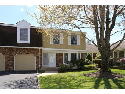 32 Dexter Dr N  Bernards Township, NJ MLS# 3217981
