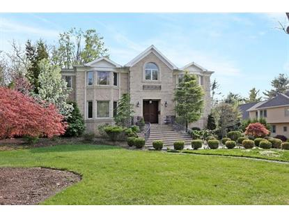 28 Holly Dr.  Short Hills, NJ MLS# 3218005