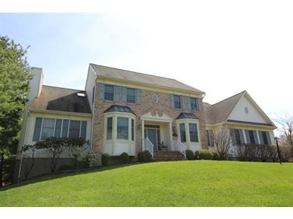 1-A Tall Oaks Dr  Warren, NJ MLS# 3218059