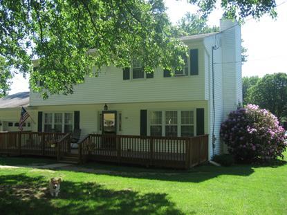 99 Countryside Dr  Hackettstown, NJ MLS# 3218120