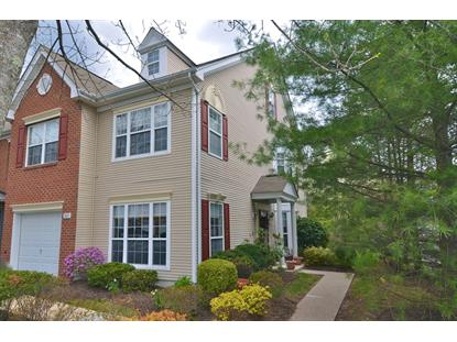 507 Springhouse Dr  Readington Twp, NJ MLS# 3218220