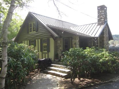 Real Estate for Sale, ListingId: 33132356, Sparta,NJ07871