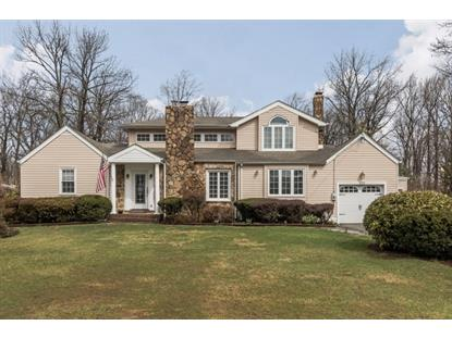 373 Middlesex Ave  Colonia, NJ MLS# 3218411
