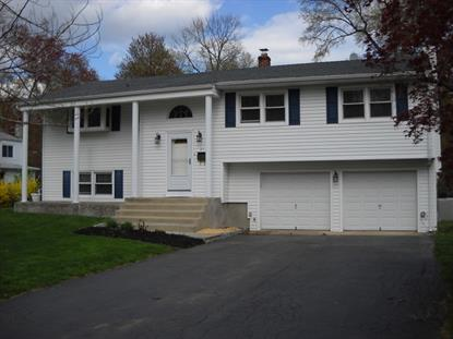 31 W WILLIAMS ST  Lincoln Park, NJ MLS# 3218504