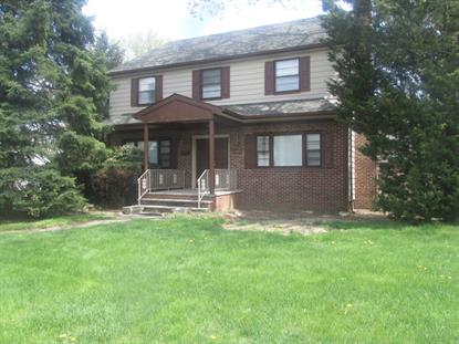 1009 Westminster Ave  Hillside, NJ MLS# 3218553