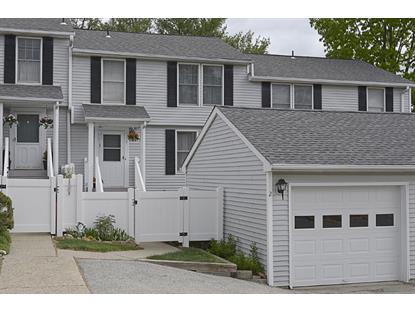 400-02 E RANDOLPH AVE  Mine Hill, NJ MLS# 3218632