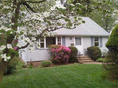 Address not provided South Plainfield, NJ MLS# 3218709