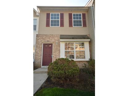 302 Tallwood Ln  Green Brook, NJ MLS# 3218756