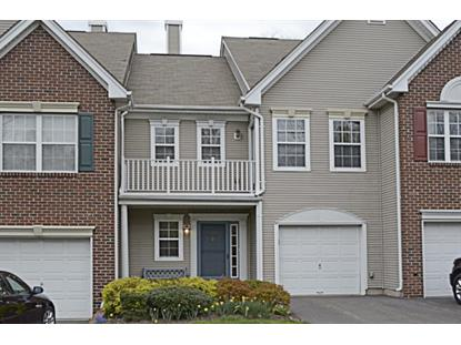 206 Springhouse Dr  Readington Twp, NJ MLS# 3218772