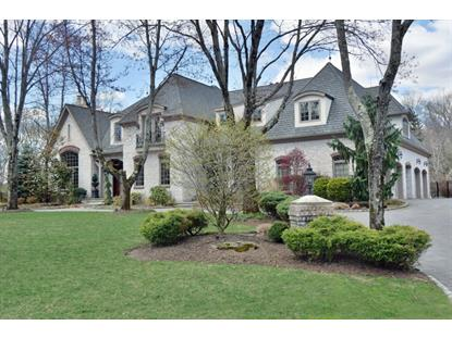 24 Jan River Dr  Upper Saddle River, NJ MLS# 3218853