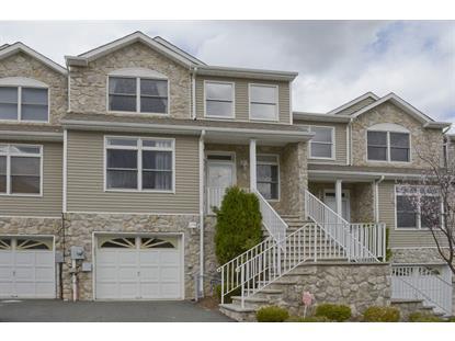 99 Autumn Ridge Rd  Parsippany-Troy Hills Twp., NJ MLS# 3218876