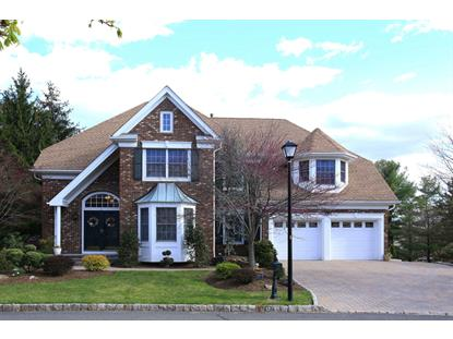 12 Puddingstone Way  Warren, NJ MLS# 3218915