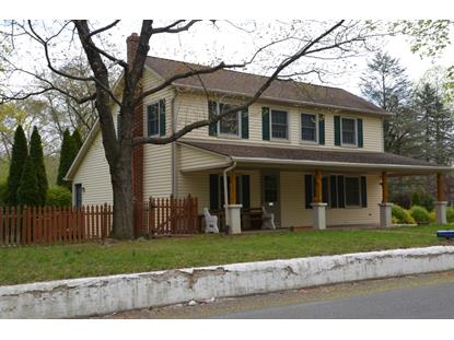 520 River Rd  Pohatcong Township, NJ MLS# 3218933