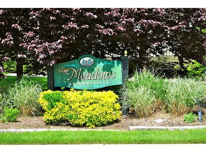 11 FREEDOM CT  Montville Township, NJ 07045 MLS# 3219119